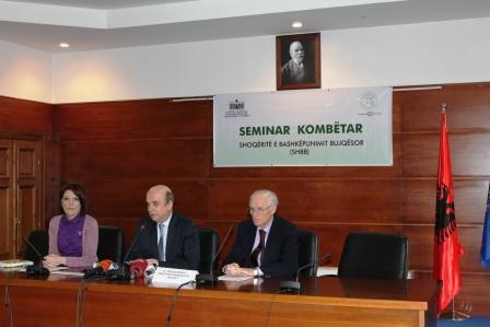 Seminar-Kombetar-SHBB