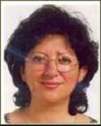 adelina-mehmetaj