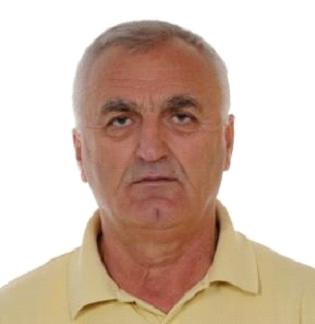 ram-hoxhaj