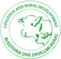 BZHR – Qendra Blegtoria dhe Zhvillimi Rural