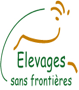 elevages